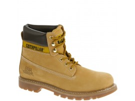 Mænd Caterpillar Mens Colorado Honey  zxUYYGIr