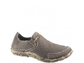 Mænd Cushe Mens Slipper Brown Slipper  CjqsVRWo