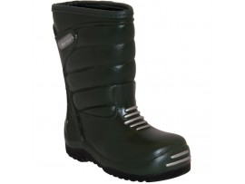 Børn Trigger Thermoboot Kids Boot Army  IzB4ZZG1