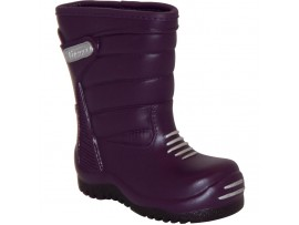 Børn Trigger Thermoboot Kids Boot Lilac  ufg0Wccq